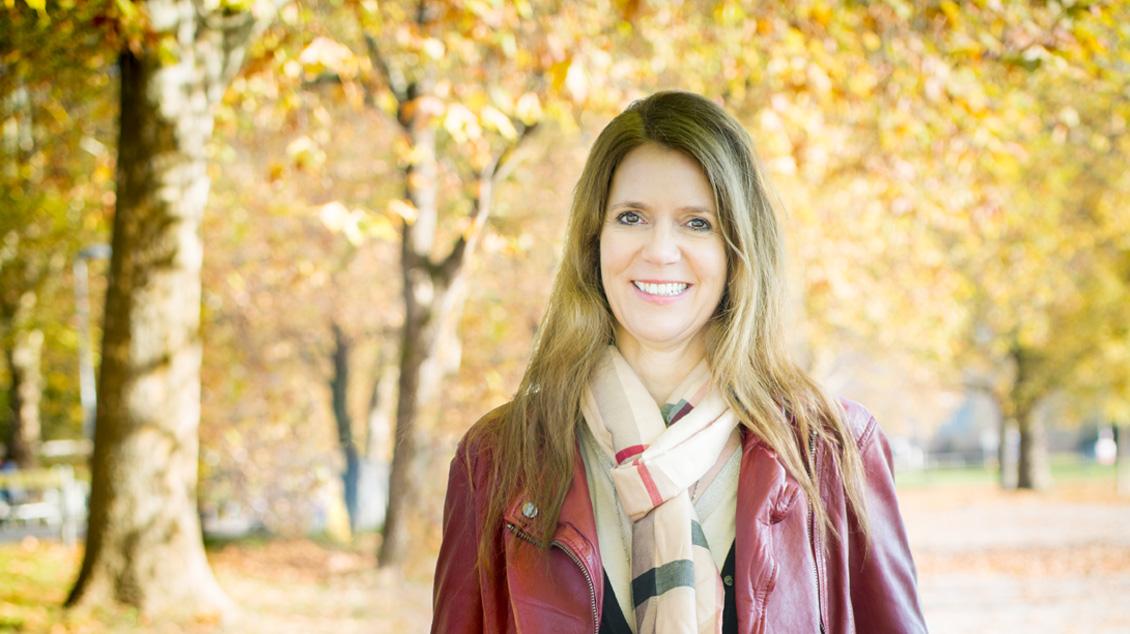 Sophia Siegenthaler Systemisches Soaching